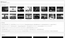 Медиада - видео портал